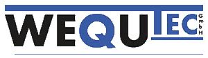 WEQUTEC GmbH Logo